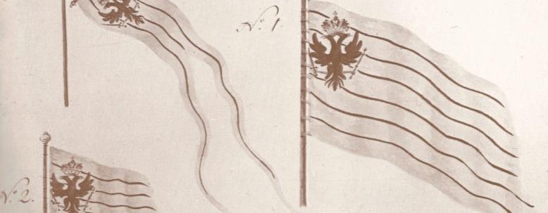 Handelsflagge_1749-1786_OeHun