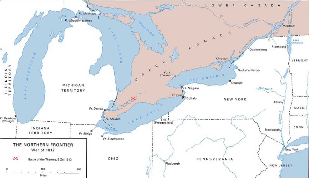 Map15