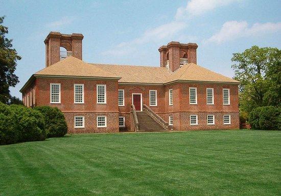 stratford-hall-plantation.jpg