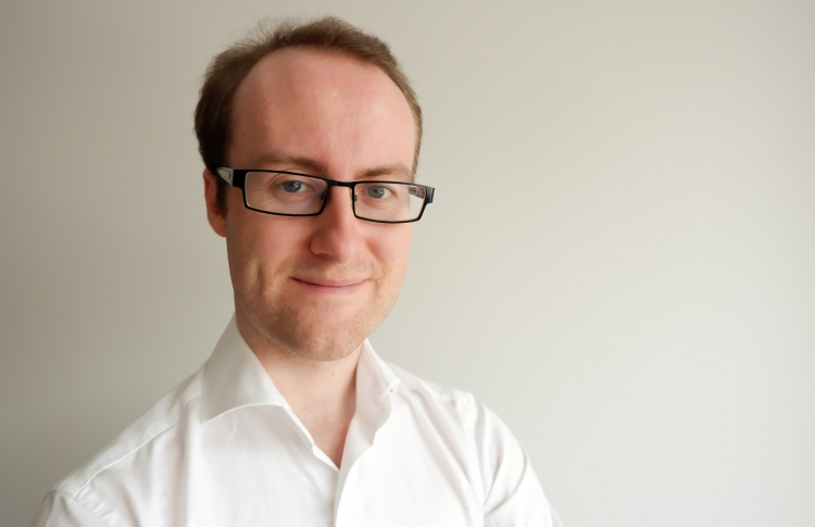 Jonathan Singerton profile photo 2 small